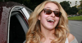 Nashville's Hayden Panettiere does not regret playing Amanda Knox in TV movie