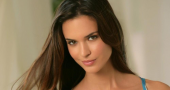 Odette Annable: Life after Cloverfield