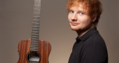 Ed Sheeran and Taylor Swift enjoy night at gay strip club