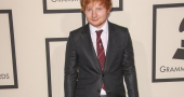 Ed Sheeran to make acting debut in Happy New Year sequel?