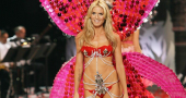 Heidi Klum reveals how she stays looking so great at 40