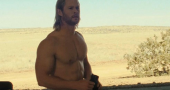 Chris Hemsworth topless body could be yours with this advice