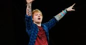 Ed Sheeran believes his new album is better than ever