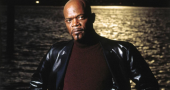 Samuel L Jackson hints at semi-retirement